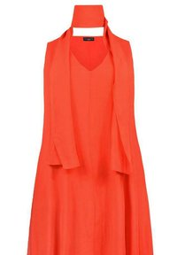 Live Unlimited London - Maxi dress - red - 3