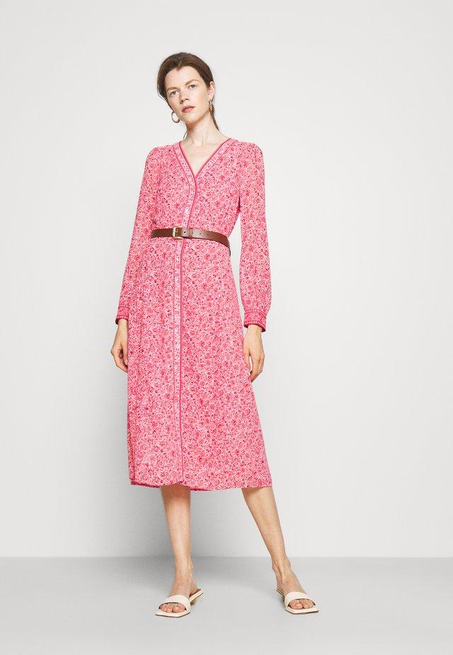 HARRISON KATE - Day dress - rose/pink
