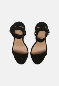 Even&Odd - Sandaler - black - 5