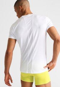 Puma - Undershirt - white - 2