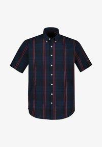 JP1880 - Shirt - navy - 0