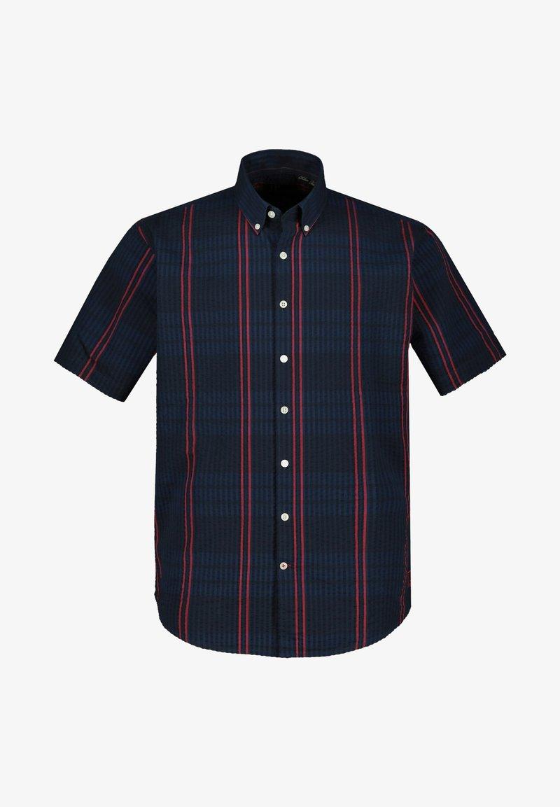 JP1880 - Shirt - navy