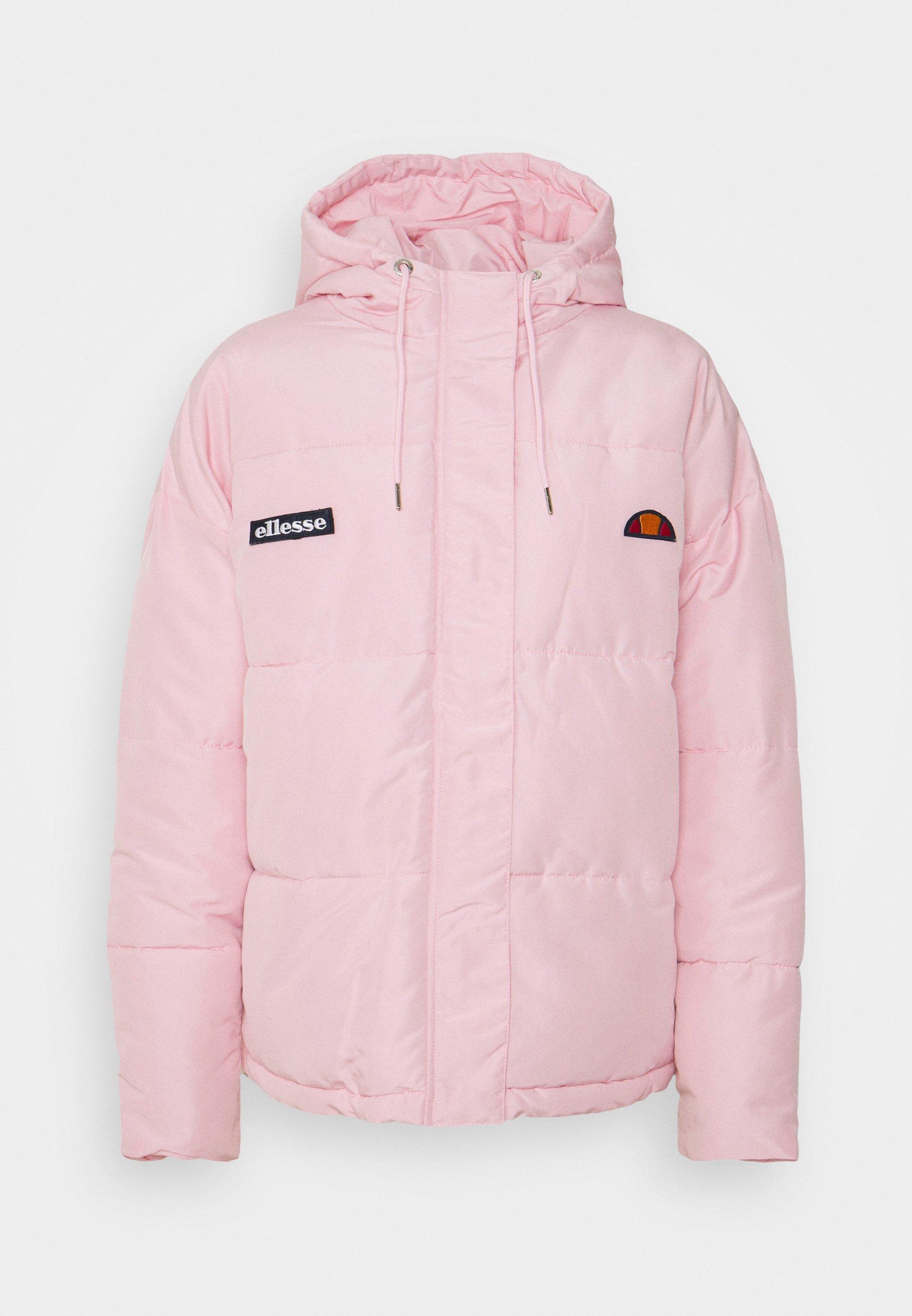 Women PEJO - Winter jacket