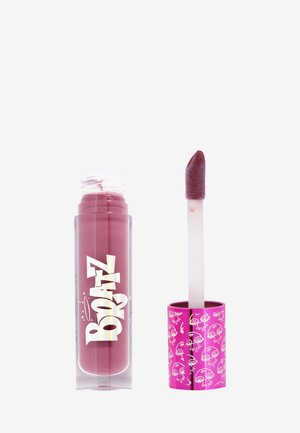 REVOLUTION X BRATZ MAXI PLUMP LIP  - Lip gloss - yasmin