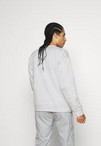 Nike Sportswear - Sweatshirt - pure - 2