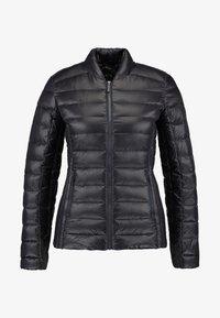 Armani Exchange - Down jacket - black - 7