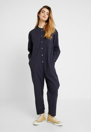 PIA  - Jumpsuit - dark blue