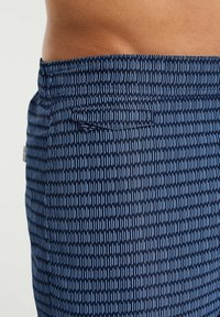 WE Fashion - Swimming shorts - blue - 2