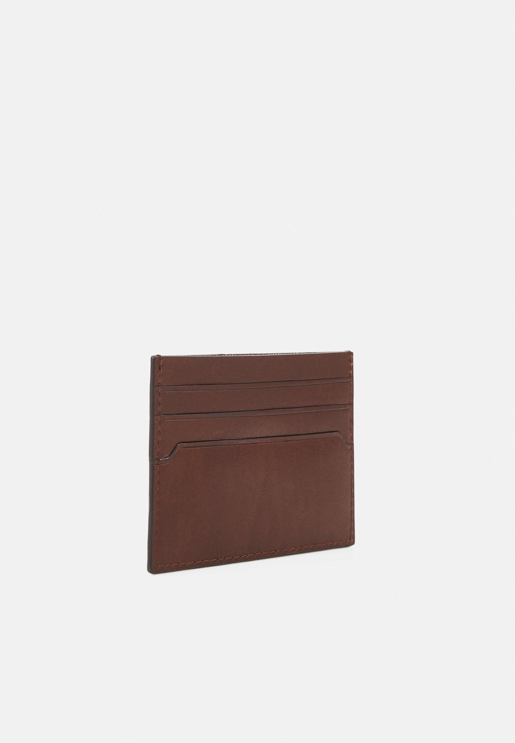 Men CASUAL HOLDER - Business card holder
