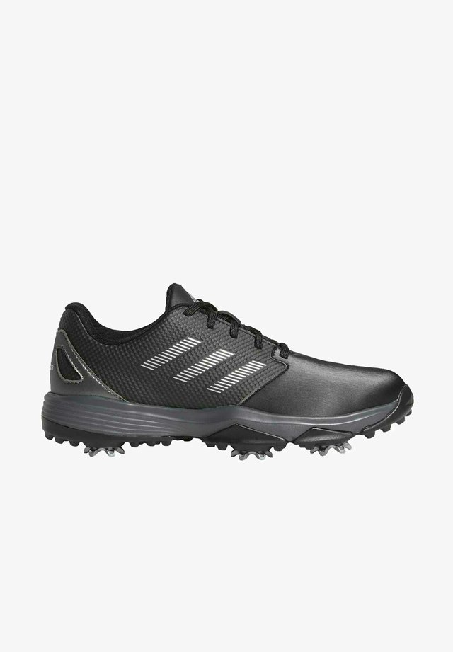 Golfsko - black