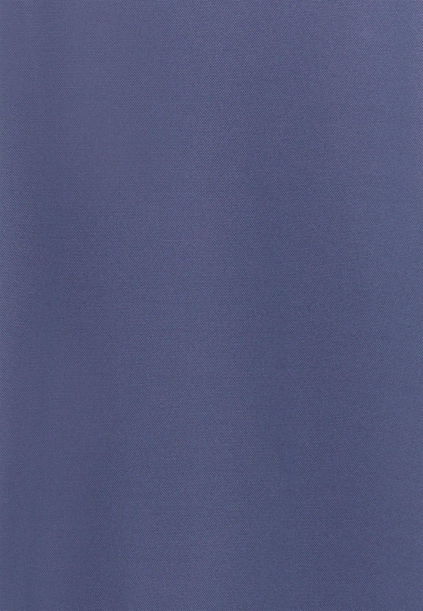 Björn Borg CASSIE LOOSE - Top - crown blue pGSEN