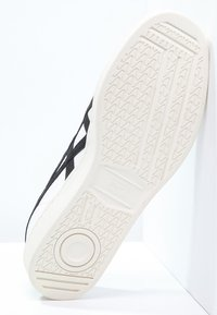 Onitsuka Tiger - GSM - Trainers - white/black