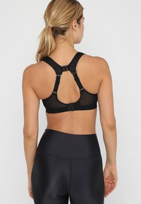 Shock Absorber - FLY - Sports bra - schwarz - 2