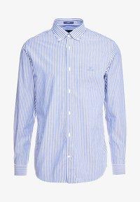 GANT - Shirt - blue - 4
