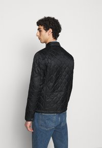 JOOP! - BANNCY - Light jacket - black - 2