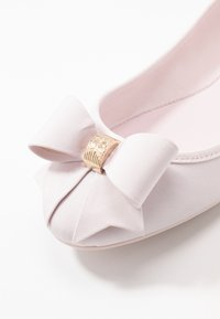 Ted Baker - SUALLYC - Ballerina - light pink - 2