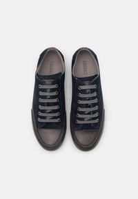 Candice Cooper - ROCK  - Sneakers basse - navy - 4