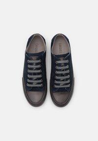 Candice Cooper - ROCK  - Sneakers - navy - 4