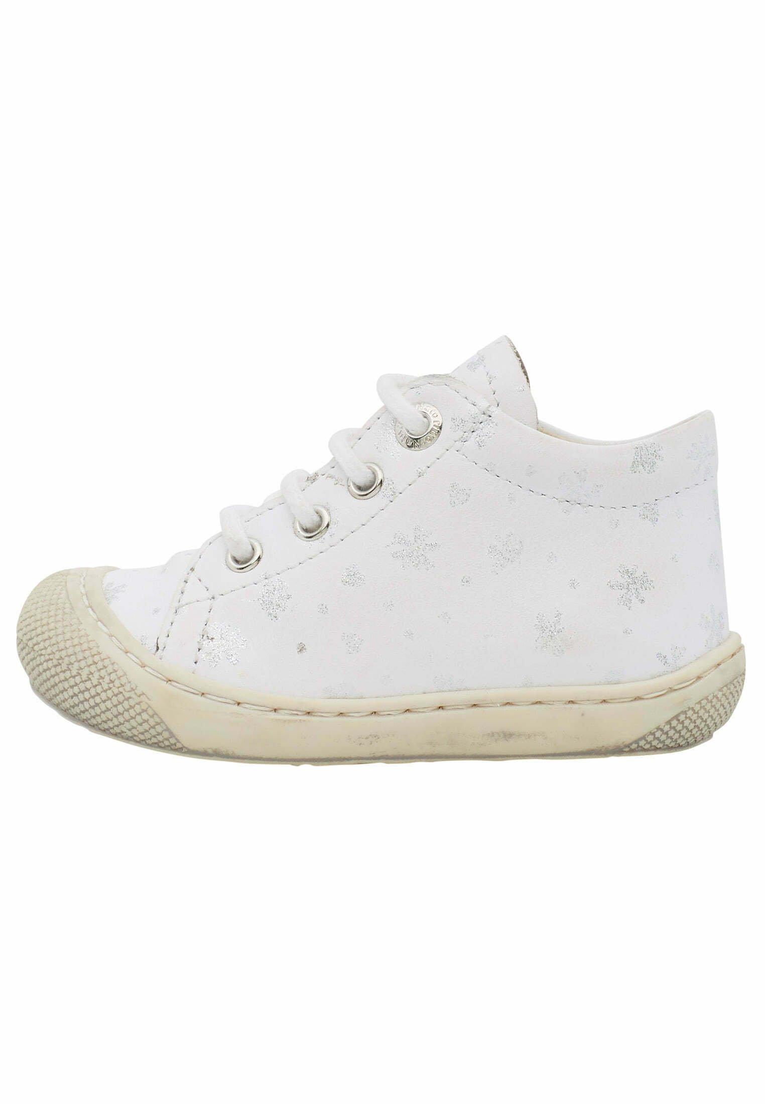 Enfant COCOON - Chaussures à lacets