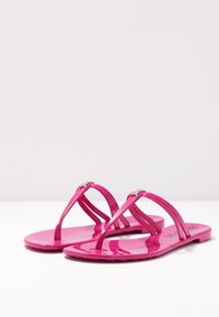 Patrizia Pepe - Tongs - spotlight pink - 4