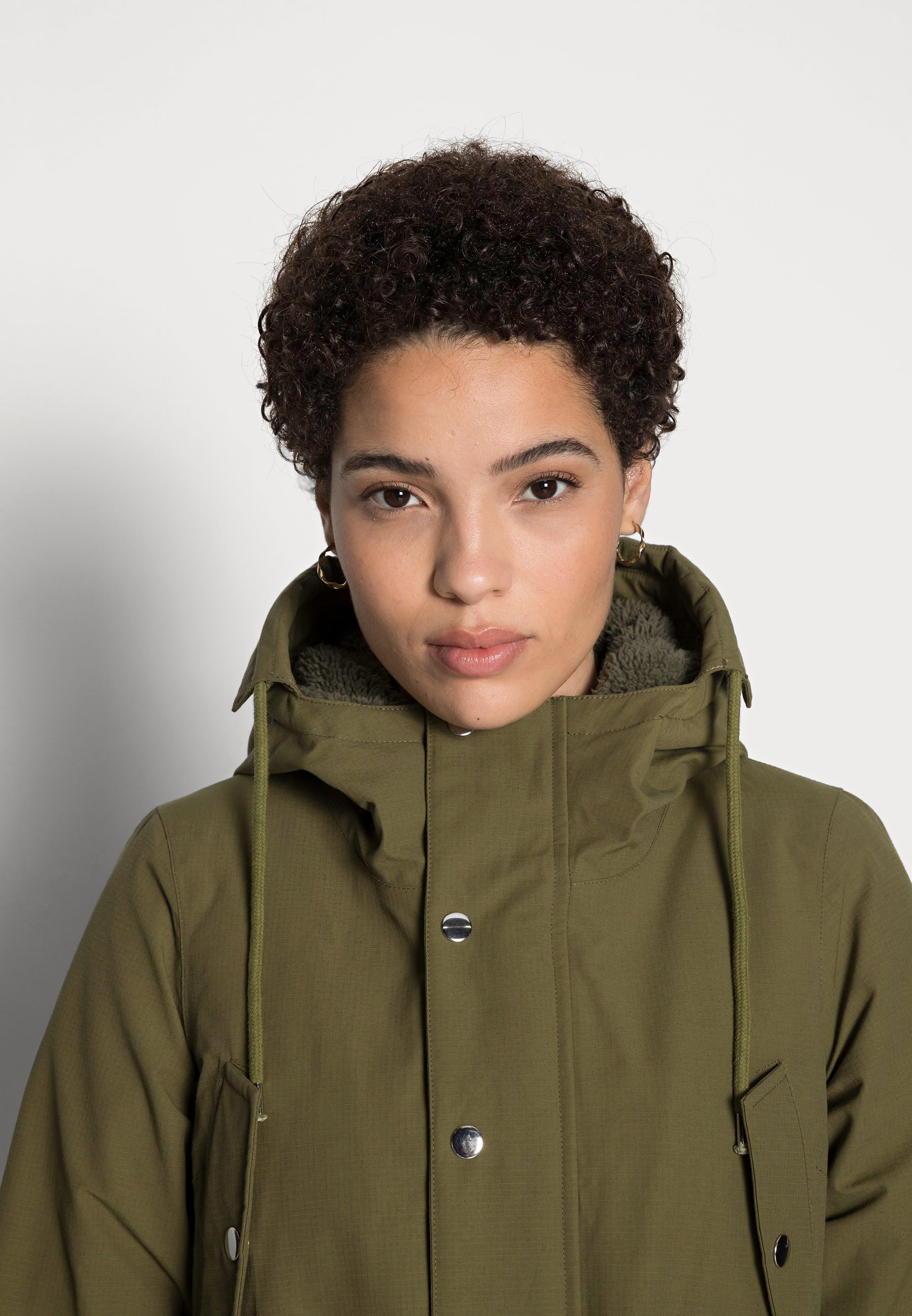 Women BEATE WINTER - Classic coat