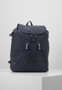Kipling - FUNDAMENTAL NC - Ryggsekk - night grey - 0