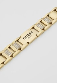 Guess - Bracelet - gold-colored - 2