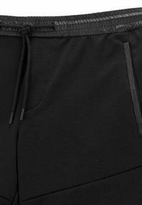 BOSS - LIEM - Shorts - black - 5