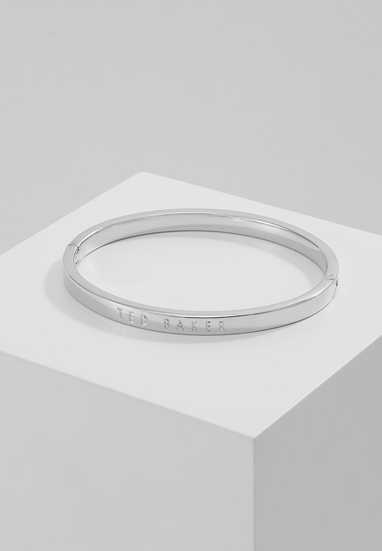 Femme CLEMARA HINGE BANGLE - Bracelet