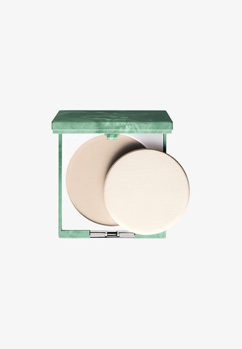 ALMOST POWDER MAKEUP SPF15