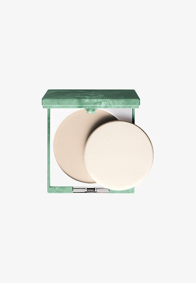 ALMOST POWDER MAKEUP SPF15 - Fondotinta - 02 neutral fair