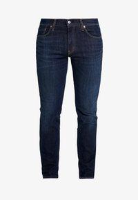 Levi's® - 511™ SLIM FIT - Slim fit jeans - biologia - 4