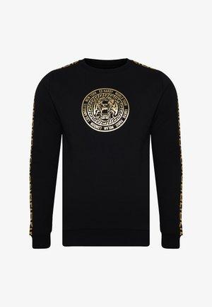 ROAR-TOUR  - Sweatshirt - black