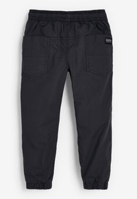 Next - Pantalon classique - grey - 1