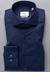 Eterna - MODERN  - Formal shirt - blau - 4