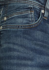 s.Oliver - Džíny Slim Fit - light blue - 2