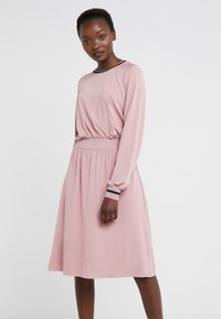 M Missoni - ABITO - Robe en jersey - light pink - 0