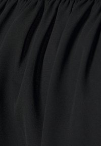 New Look Curves - Blouse - black - 2
