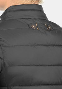 Blendshe - CORA - Winter jacket - phantom grey - 3