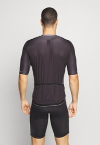 Oakley - ICON  - Cycling Jersey - black - 2