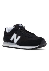 New Balance - Sneakers - black - 4