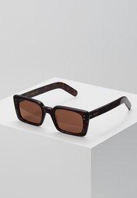 Gucci - Gafas de sol - havana/brown - 0