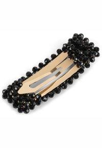 STYLEBREAKER - Hair styling accessory - schwarz - 1