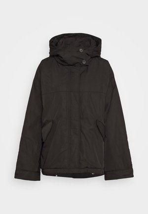 SIPEERIA - Winter jacket - black