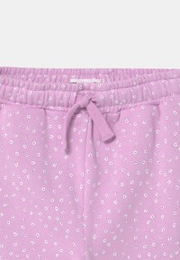 Cotton On - MARLO  - Tracksuit bottoms - pale violet - 2