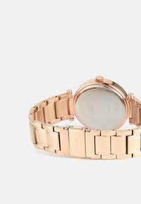 Guess - Watch - rose gold-coloured - 1
