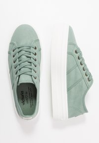 Victoria Shoes - Trainers - jade - 3