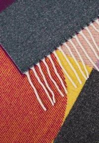 MAX&Co. - HINT - Scarf - multicoloured - 2