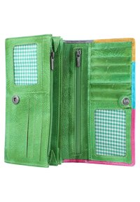Greenburry - CANDY-SHOP - Wallet - multi-coloured - 5