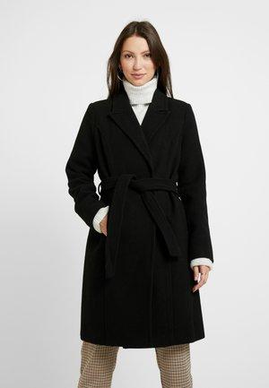 VMBLAIRE - Classic coat - black